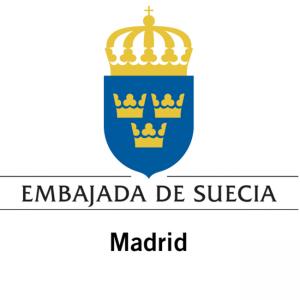 embajada-de-suecia